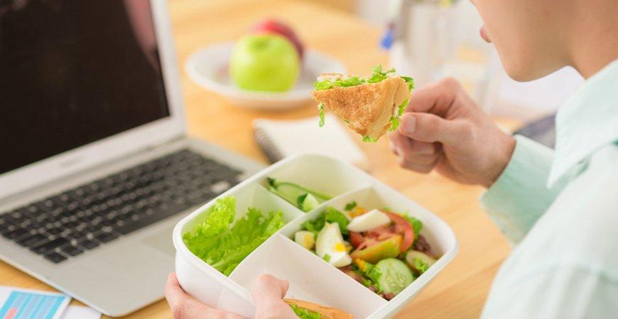 alimentacao-home-office