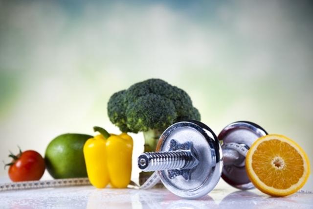 alimentos-ganhar-musculos
